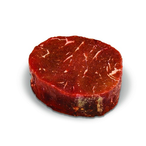 Hov.TOP SIRLOIN STEAK 250g/kart.5kg (v) M