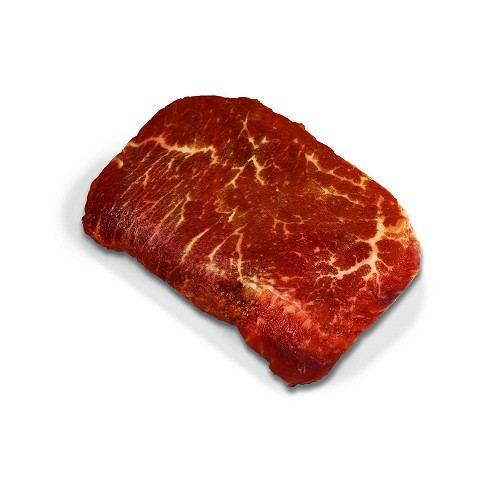 Hov.BLACK ANGUS STEAK 220g/kart.5kg (v) M